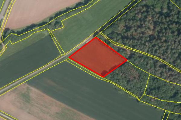 Krumbacher Rot 7100 m²